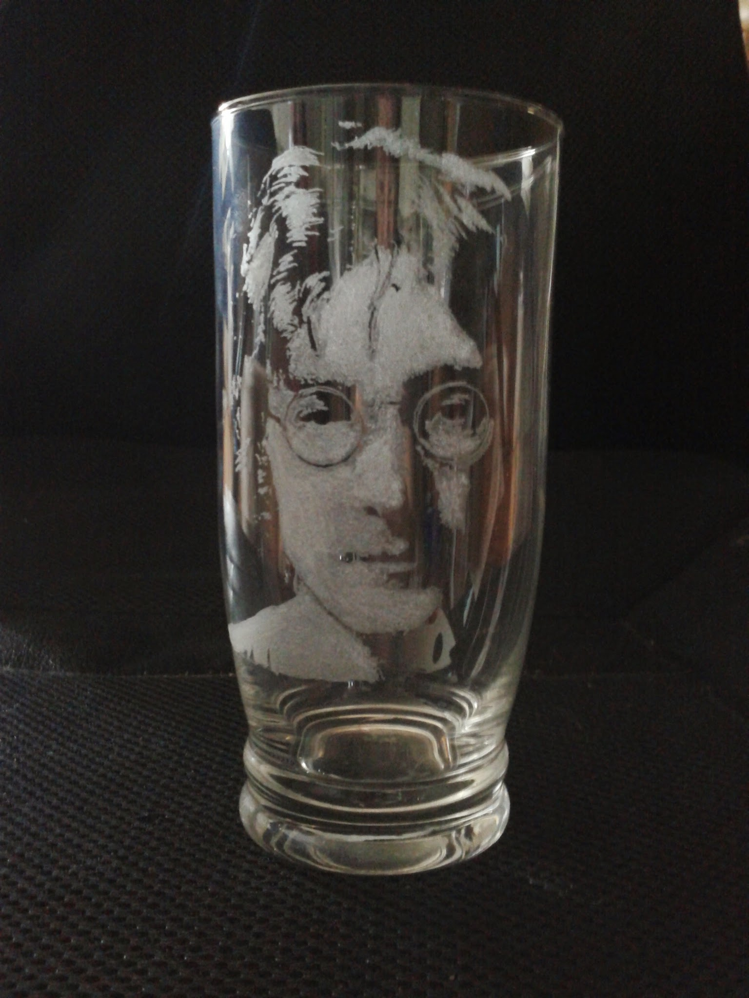 Glass Engraving Near Me Simple Wine Glass Etching Ideas