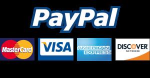 paypal_logo_big